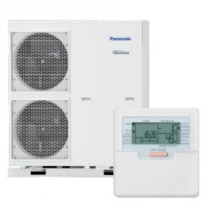 varmepumpe-pris